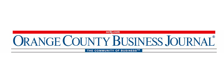BigRentz Tops Fastest-Growing Private Companies List in Orange County