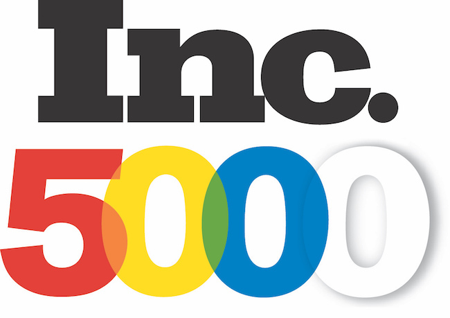 BigRentz Ranks 48th on 2016 Inc. 5000