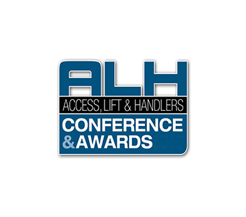 BigRentz CTO Liam Stannard Speaks about Online Equipment Rental Trends at 2016 ALH Conference
