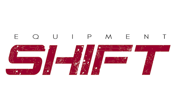 BigRentz CTO Liam Stannard Addresses Change in Equipment Rental Market at AEMP EquipmentSHIFT