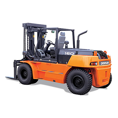 Image result for Affordable Forklift Rental Nationwide