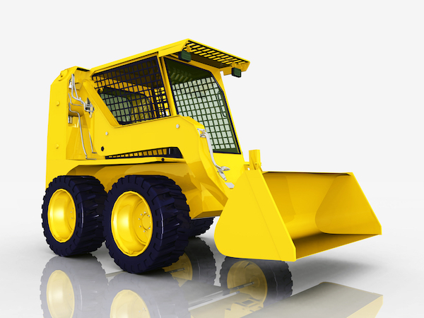BigRentz Now Renting Toy Construction Equipment as Kids Learn Benefits of Rent Versus Own