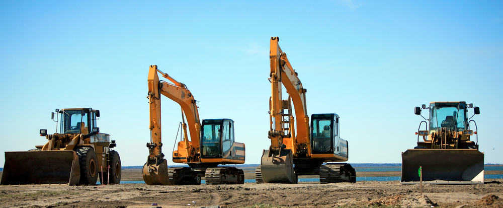 Sales & Marketing Tips for Equipment Rental Companies