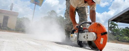 OSHA's Silica Rule Takes Effect Despite Legal Challenges