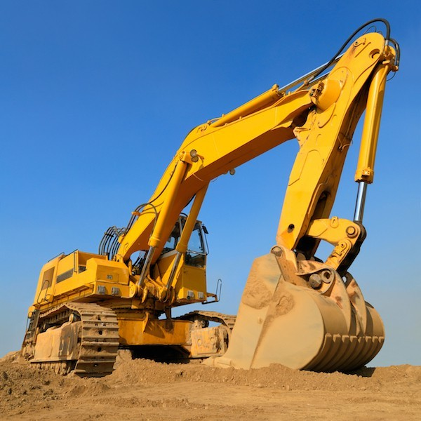Why Renting Construction Equipment Beats Buying