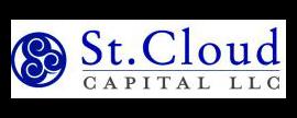 St. Cloud Capital LLC