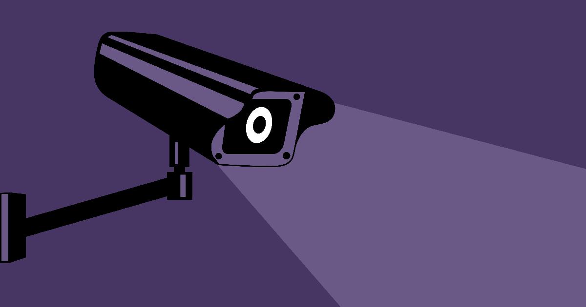 Cisa banner 1