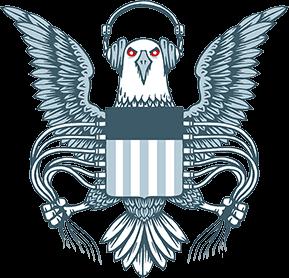 Nsa eagle trans