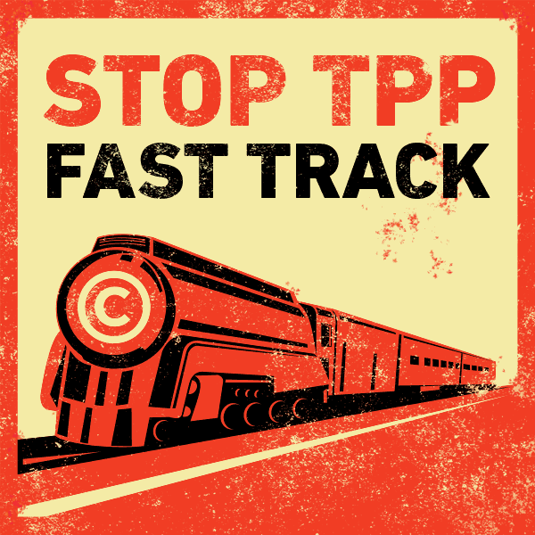 Tpp fast track 1