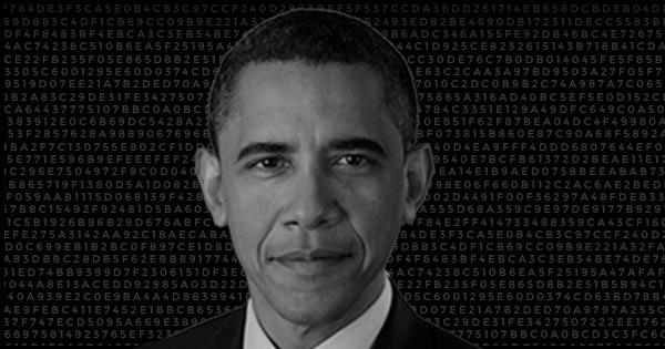 Obama act 2