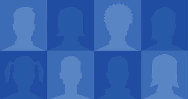 Facebook faces 600