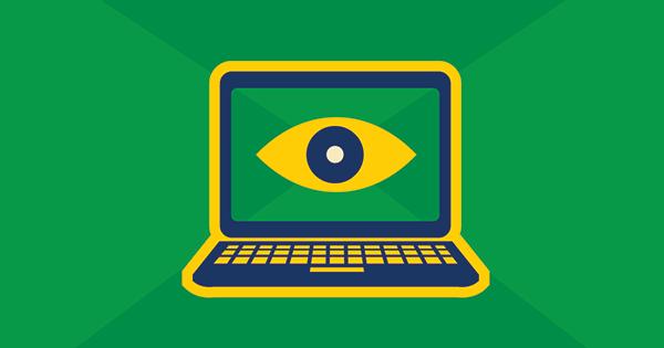 Brazil action 2 600