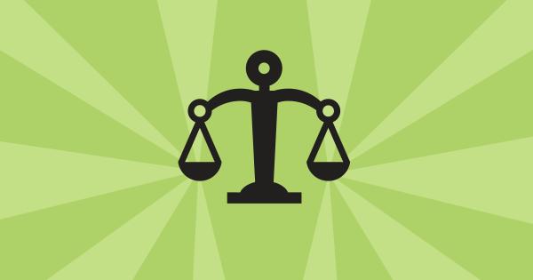 Arbitration act 2