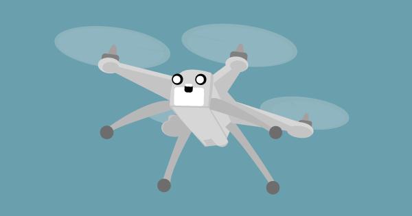 Dronesports