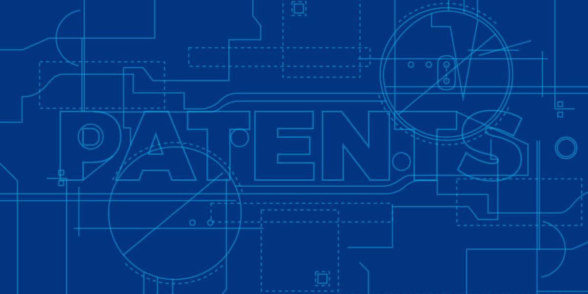 Patents 2