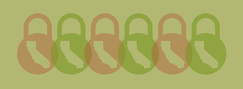 California privacy 1440 2