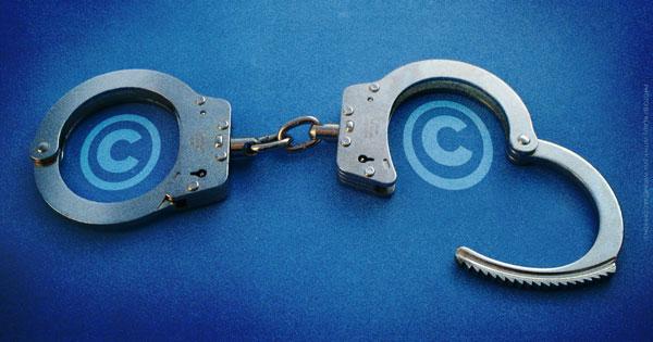 Handcuffs act sm
