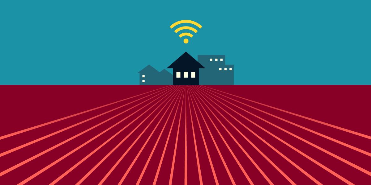 Broadband banner final