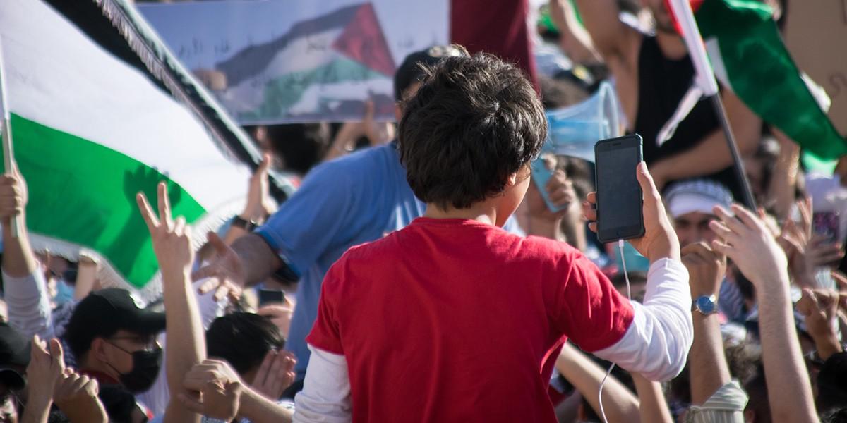Palestinebanner 20%281%29