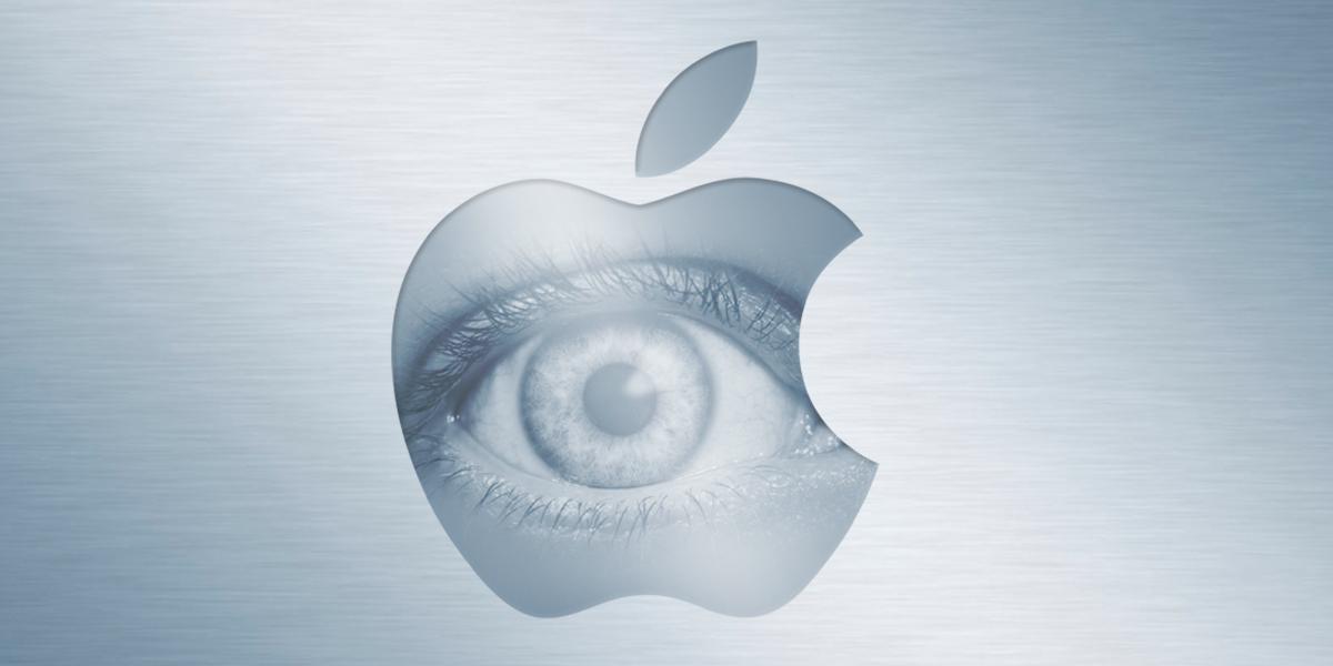 Apple spy 1b