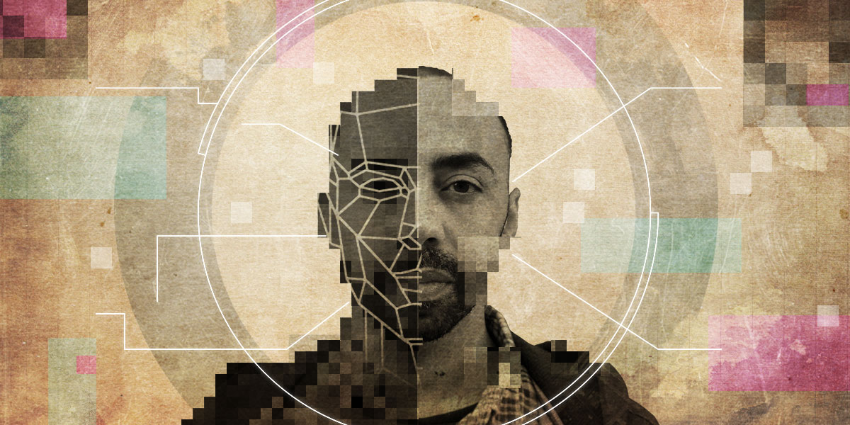 Government use of face surveillance technology chills free speech, threatens residents' privacy, and amplifies historical bias in our criminal syste