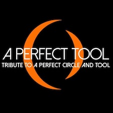 A Perfect Tool - Tribute to Tool and Perfect Circle