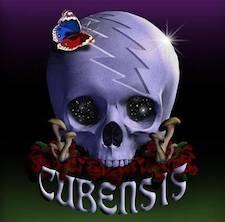 Cubensis