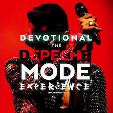 Devotional -  Depeche Mode Tribute