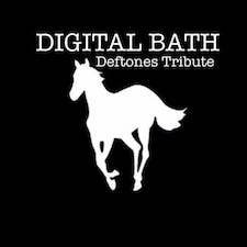 Digital Bath - Deftones Tribute