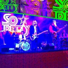So Petty - Ultimate Tom Petty Tribute