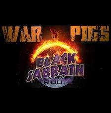 War Pigs - Tribute to Black Sabbath