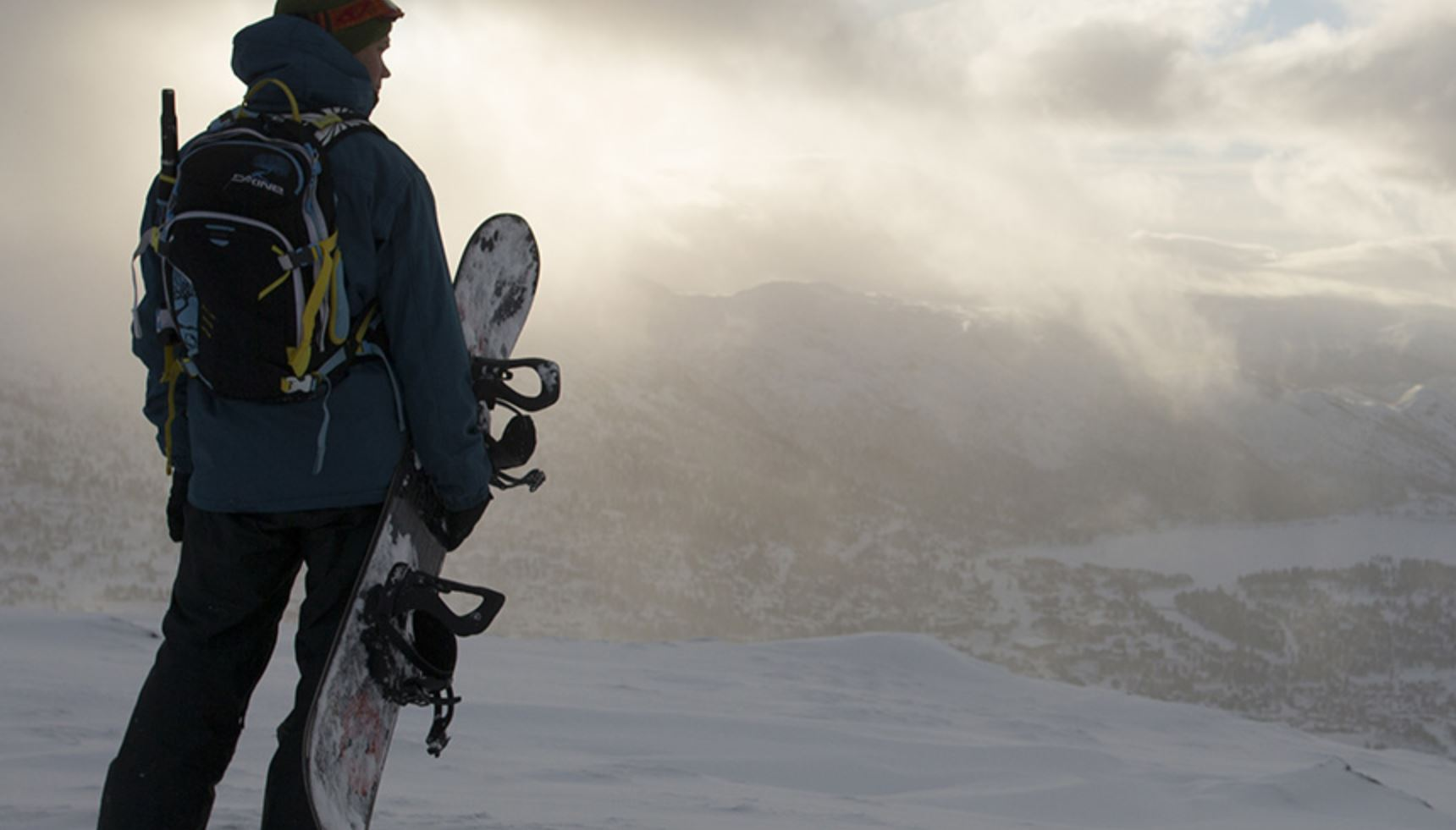 Rent Ski and Snowboard boots from Ridden in Breckenridge, CO