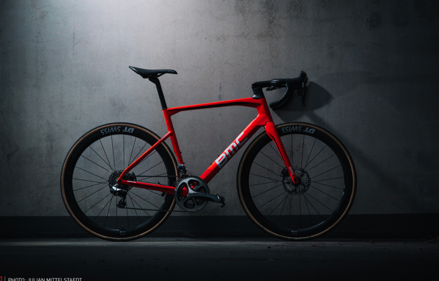 706ec2fc894 Road Bike - Guided Two hour Tour
