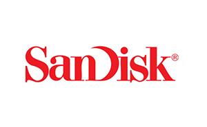 SanDisk_Logo_Wide