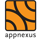 AppNexus powered by Aerospike