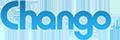 Chango uses Aerospike