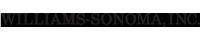 Williams Sonoma uses Aerospike