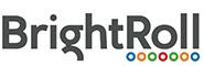 Brightroll uses Aerospike