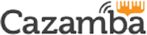Cazamba uses Aerospike
