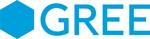 Gree uses Aerospike