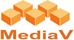 MediaV uses Aerospike