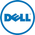 Dell - Aerospike Partner