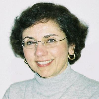 Marie-Anne Neimat