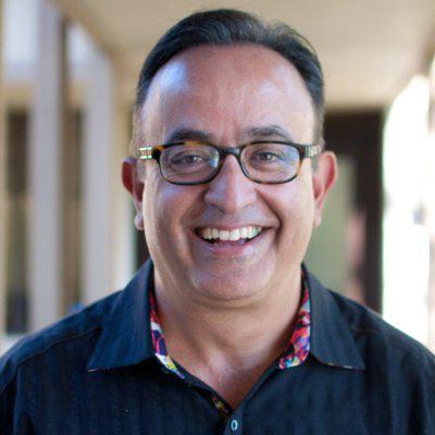 Mohsen Moazami
