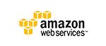 AmazonWS
