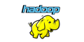 Hadoop and Aerospike