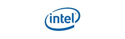 Intel_400x125