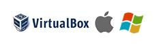 Virtualbox_Mac_Win