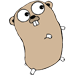 Golang and Aerospike