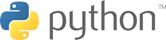 Python and Aerospike NoSQL